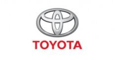 Her türlü Toyota ve Honda Parçası Temin Edilir